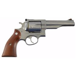 Ruger Redhawk .44 Magnum New in Box