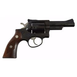 Ruger Security-Six .357 Magnum New