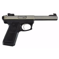 Ruger 22/45 .22 Pistol New In Box