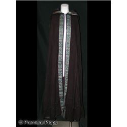 Camelot Guinevere (Tamsin Egerton) Movie Costumes