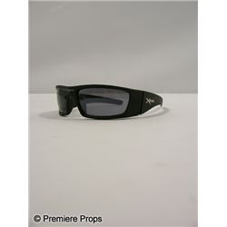 Larry Crowne Dell Gordo (Wilmer Valderrama) Sunglasses Movie Props