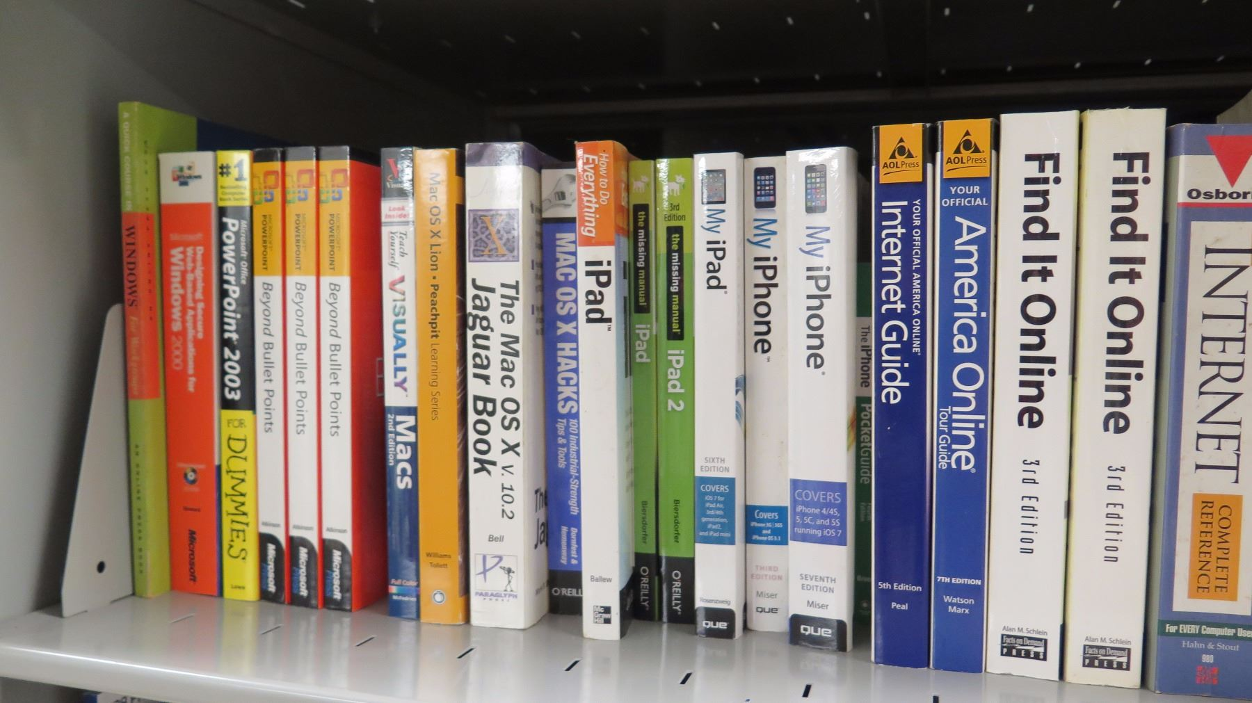 books and the internet Here are my favourites these are particularly interesting from a design and strategy perspective designing connected products by claire rowland, elizabeth goodman.