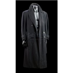 LOST BOYS, THE (1987) - David's (Kiefer Sutherland) Coat