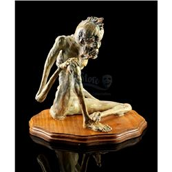 NAKED LUNCH (1991) - Sitting Mugwump Maquette