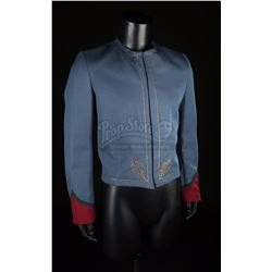 STAR WARS: THE EMPIRE STRIKES BACK (1980) - Bespin Guard Jacket