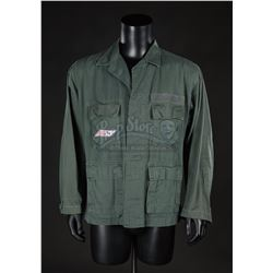 STARGATE (1994) - Dr. Daniel Jackson's (James Spader) US Air Force Jacket