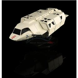 V (TV 1984-1985) - Squad Shuttle Model Miniature