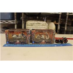Indian Motorcycle Toys (3)