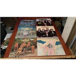 Blackwood Brothers Records (6)