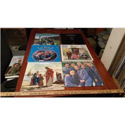 Black Wood Brothers Records (6)
