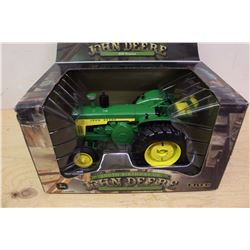 200th Birthday of John Deere 830 Tractor Model (1:16 Scale)