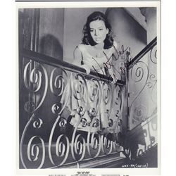 Natalie Wood Signed 8x10 Photo