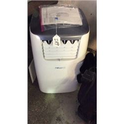 """""""New air"""" portable air conditioner"""