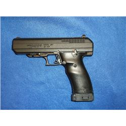 Hi-Point JHP Automatic Pistol- .45 ACP #X4186120