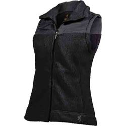 WOMEN'S SNOWBERRY VEST