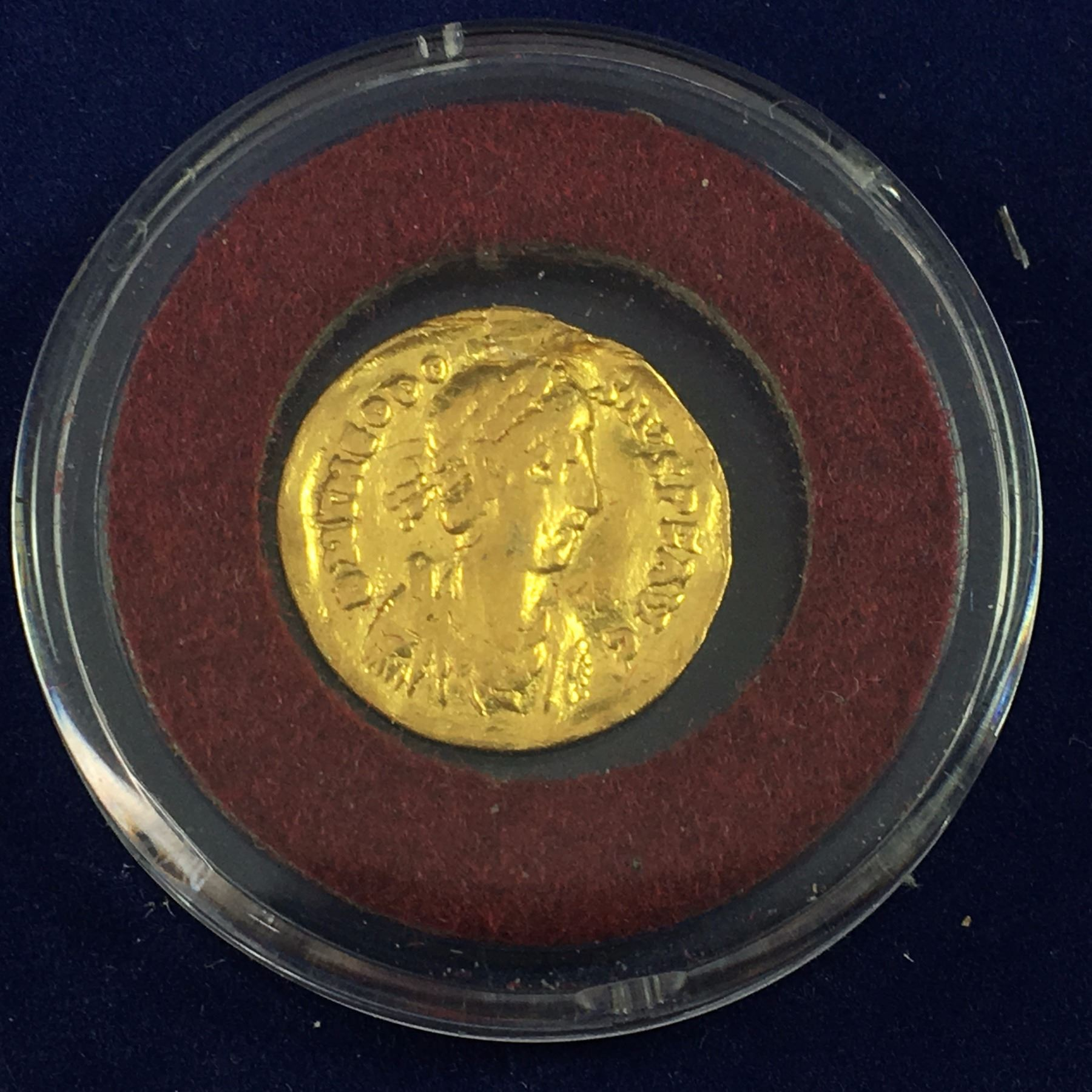 pure researchers reblog produces discover bacteria gold