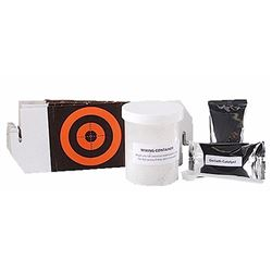 Tannerite G8 Goliath Rimfire Exploding Targets 8 Pack 6/Case