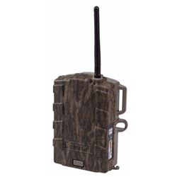 Moultrie MCA13033 MV1 Modem