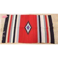 Germantown Blanket