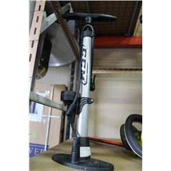 CCM BIKE PUMP