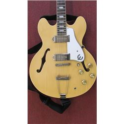 Epiphone Casino Hollowbody Guitar