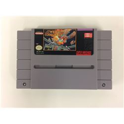 Wing Commander (Game Cart Only) Super Nintendo SNES