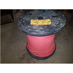 "Hose Roll 1/2"" x 1/4"" in"