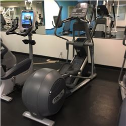 PRECOR EFX 576i ELIPTICAL MACHINE
