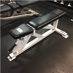 APEX EXERCISE BENCH