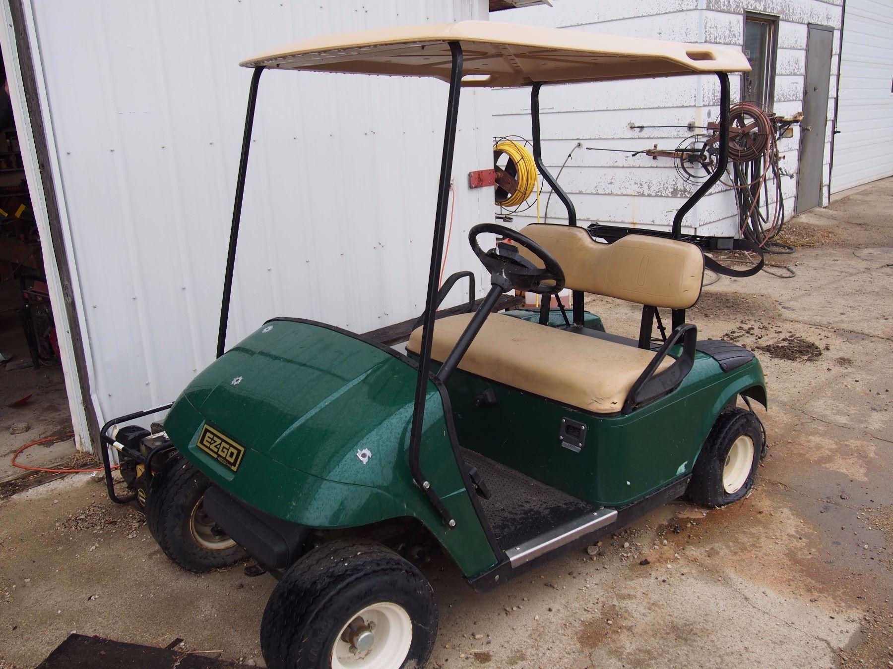 old ez go golf cart, ez go golf cart covers, ez go utility carts, 3 wheel ez go golf cart, ez go electric golf cart, ez go golf cart models years, ez go total charger, ez go golf cart tires, ez go golf cart parts, 2002 ez go golf cart, 19 72 ez go 3 wheeled golf cart, ez go golf cart manufacturer, ez go jacobsen golf cart, on ez go textron golf cart