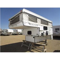 2013 Palomino Soft Side SS-1608