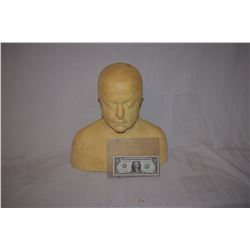 ZZ-CLEARANCE TWIN PEAKS MICHAEL J. ANDERSON PRODUCTION LIFE CAST
