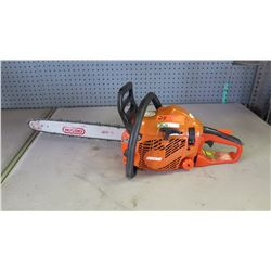 Echo CS 352 Chain Saw