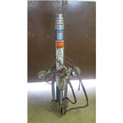 Genie Industries Super Hoist 5.1, Includes Mounting Plate