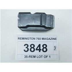 REMINGTON 760 MAGAZINE