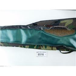 SOFT RIFLE BAGS