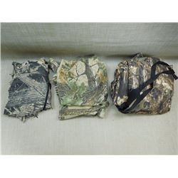 CAMO OUTDOOR GEAR