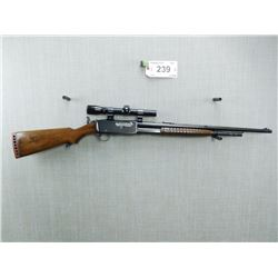 REMINGTON , MODEL: 14-A , CALIBER: 35 REM
