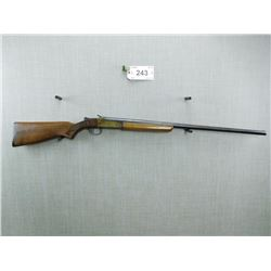 COOEY , MODEL: 840 , CALIBER: 12GA X 2 3/4