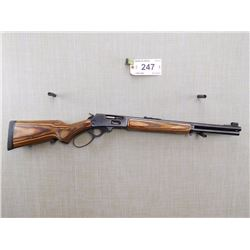 MARLIN , MODEL: 1895 GBL , CALIBER: 45-70 GOVT