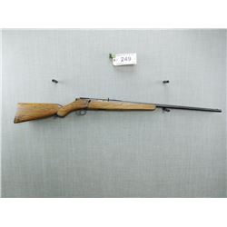 SAVAGE , MODEL: SPORTER , CALIBER: 25-20