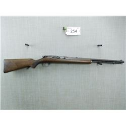 SAVAGE , MODEL: 6A , CALIBER: 22 LR
