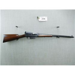 REMINGTON , MODEL: 8-A , CALIBER: 35 REM