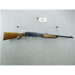 REMINGTON , MODEL: 760 GAMEMASTER , CALIBER: 30-06 SPRG