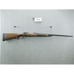 REMINGTON , MODEL: 700 BDL  , CALIBER: 300 WIN MAG