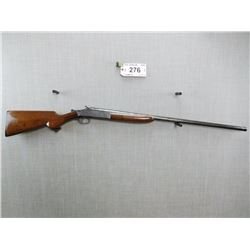 IVER JOHNSON , MODEL: CHAMPION , CALIBER: 12GA X 2 3/4