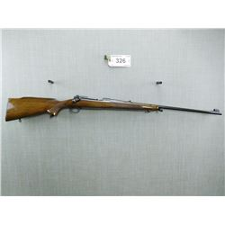 WINCHESTER , MODEL: 70 , CALIBER: 300 H&H MAG