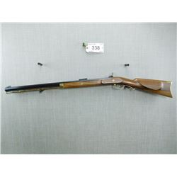 INVESTARM , MODEL: HAWKEN RIFLE  , CALIBER: 54 CAL