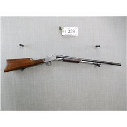 STEVENS  , MODEL: VISIBLE LOADING REPEATER , CALIBER: 22 LR