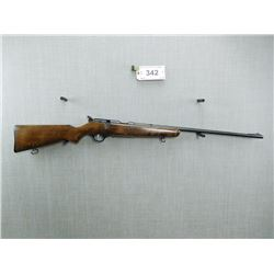 MARLIN , MODEL: 80 DL , CALIBER: 22 LR